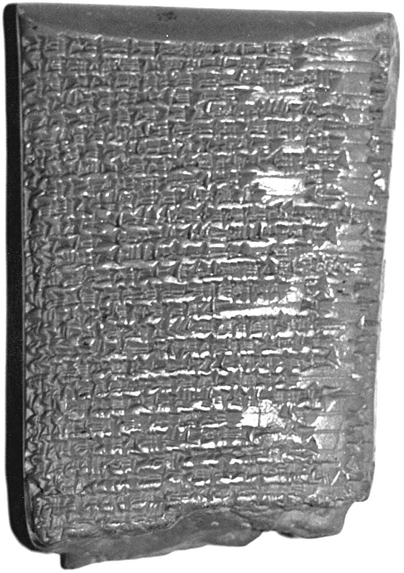 14519-tablet