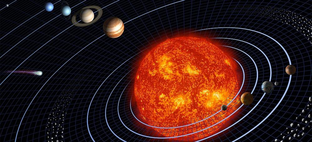 14520-solar-system