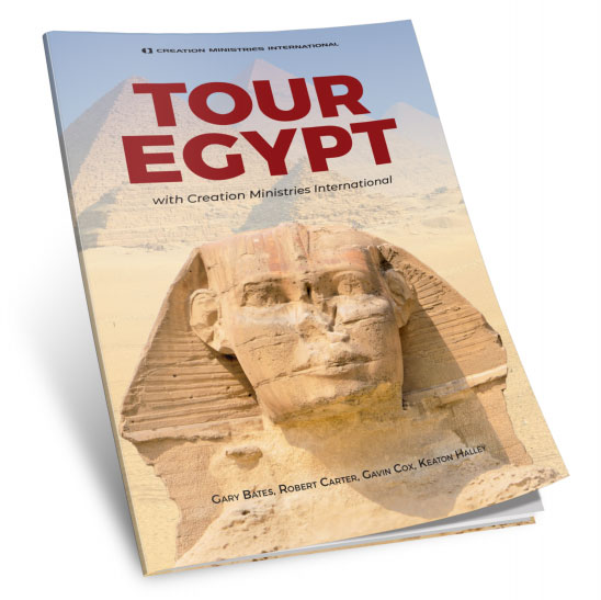 Tour-of-Egypt-with-CMI