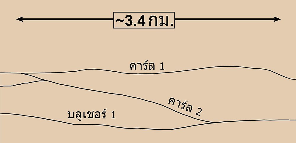 14535-z-coal