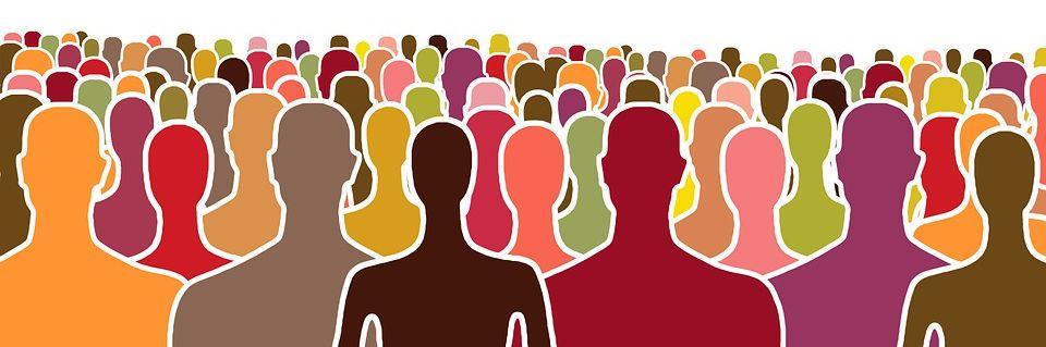 diverse-people