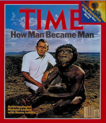 Time-magazine-how-man-became-man
