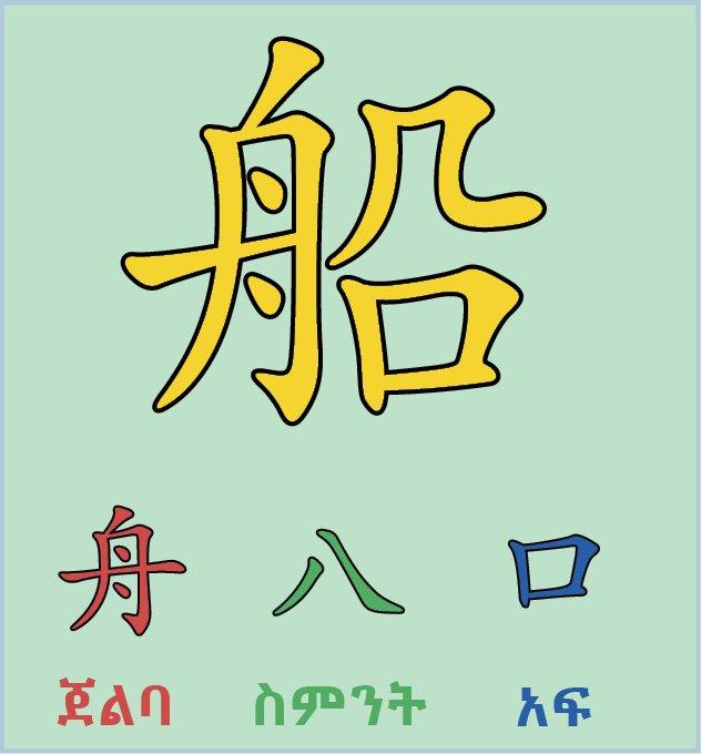 14575-chinese
