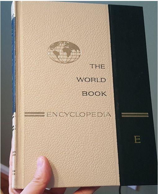 world-book-enc
