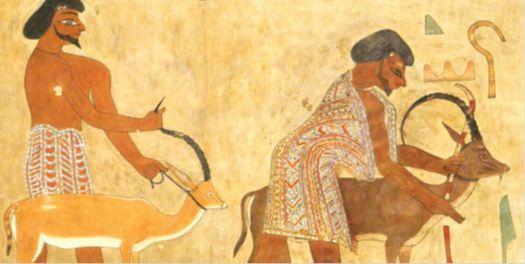 hyksos-with-deer