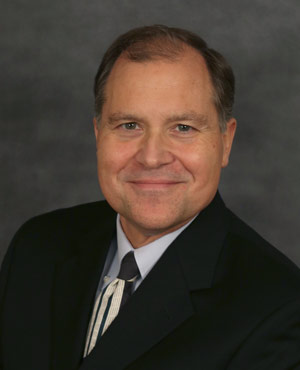 Tim-Clarey