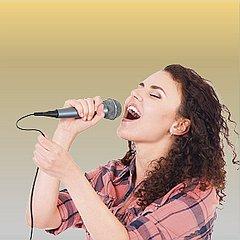 14778-singer