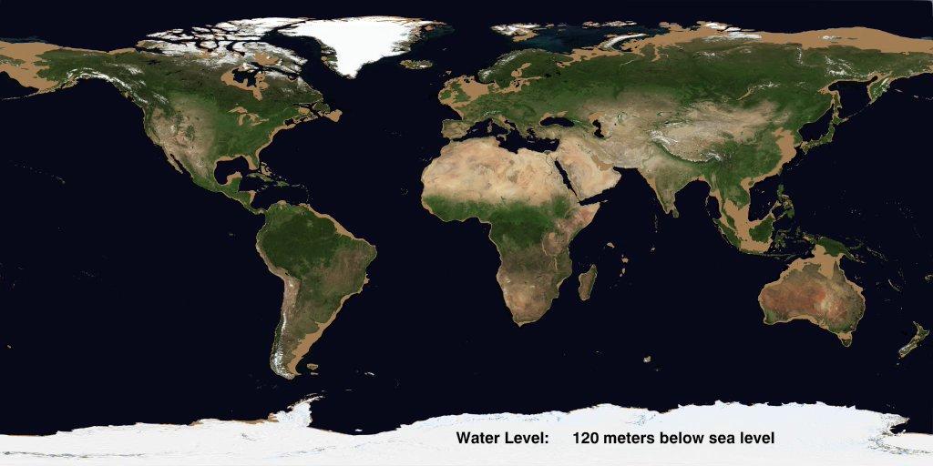 14781-sea-level