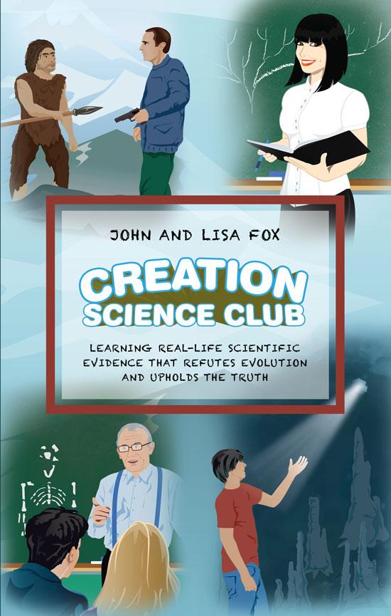 creation-science-club