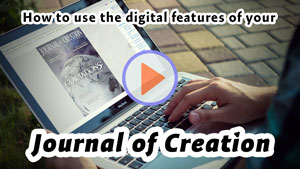 digital-JOC