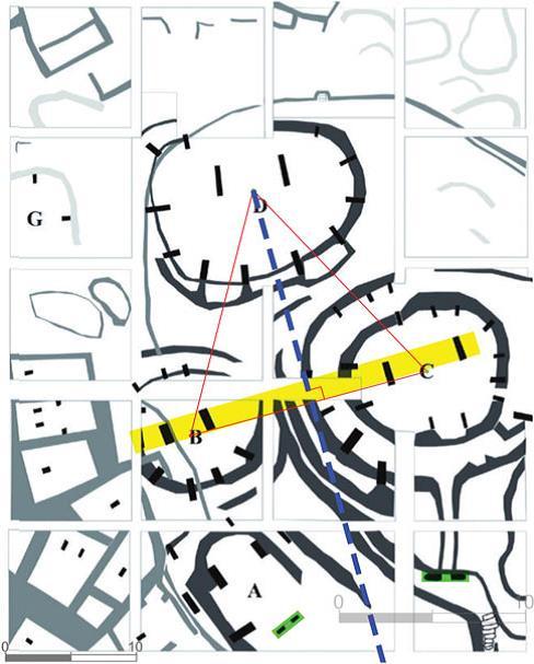 GB_Geometrics