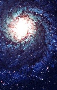 14851-galaxy