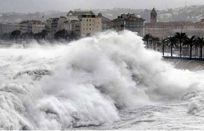 violent-floods