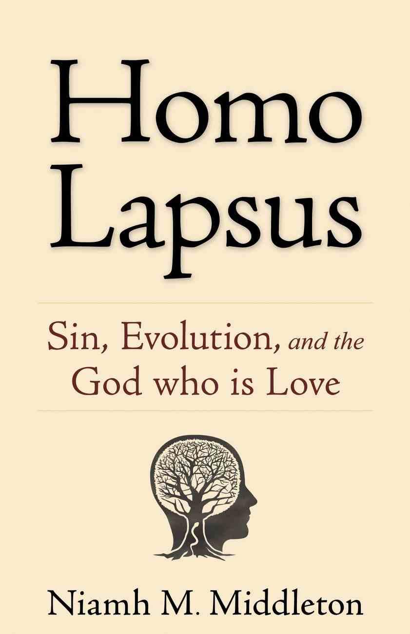 Homo-Lapsus