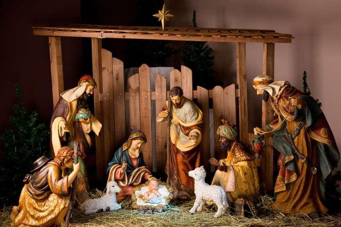 Nativity-of-Jesus-Bethlehem