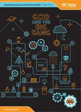 God-and-the-BIg-Bang