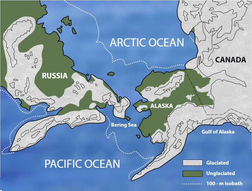 Areas-of-Siberia