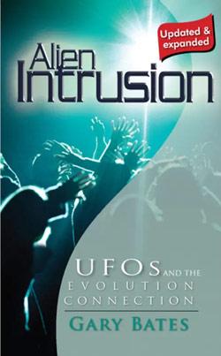 alien-intrusion-UFOs