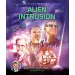 alien-intrusion-movie