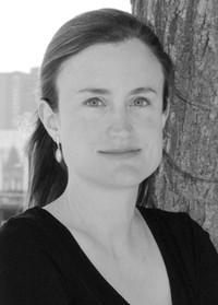 Rebecca-McLaughlin