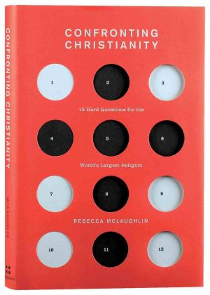 confronting-christianity
