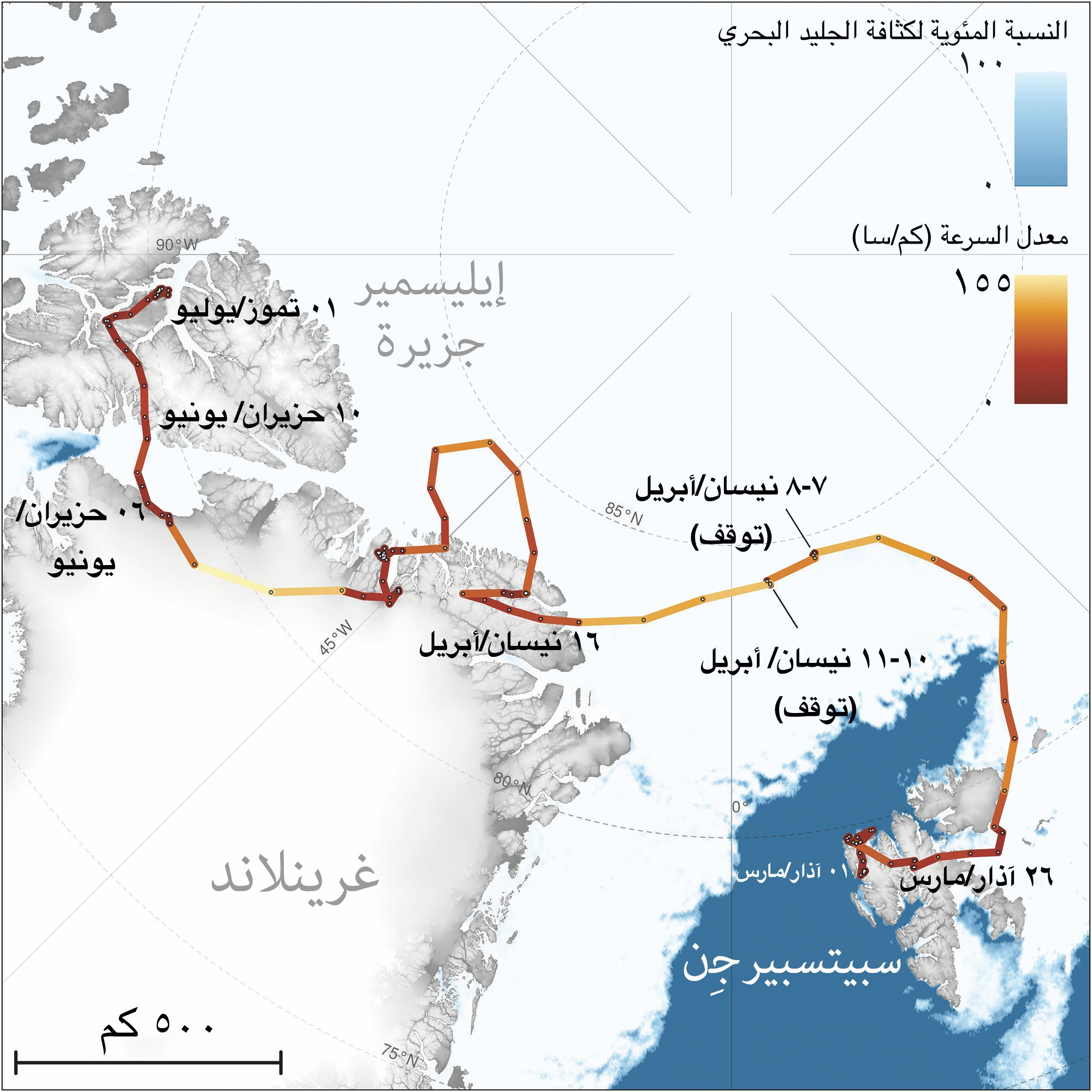 14998-map