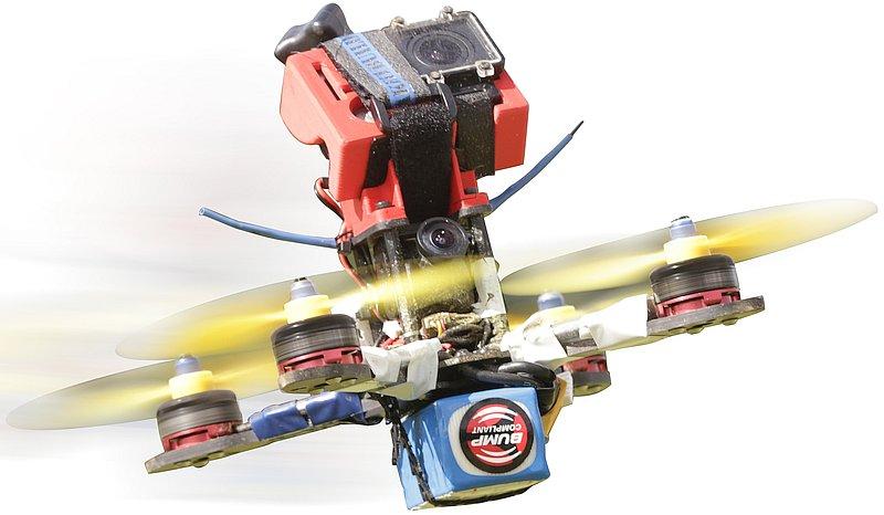 15028-drone