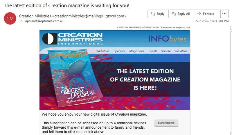 01_Creation_magazine_waiting