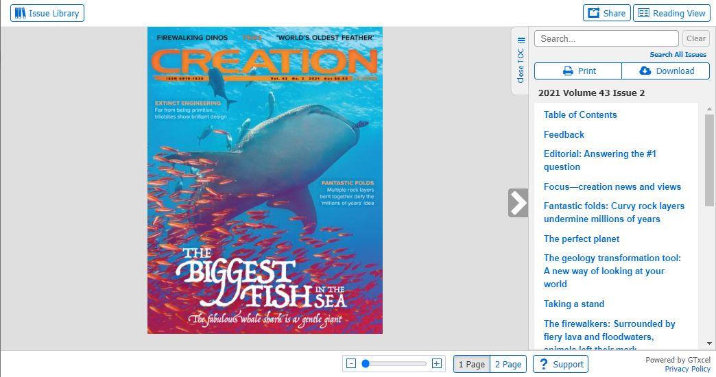 02_Creation_magazine_opens_up