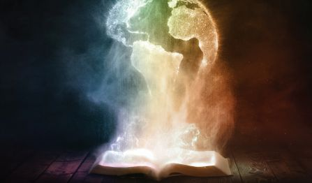 bible-world
