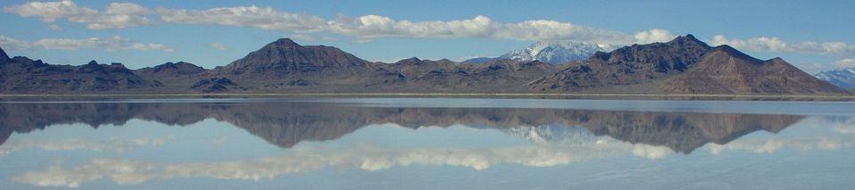 water-panorama