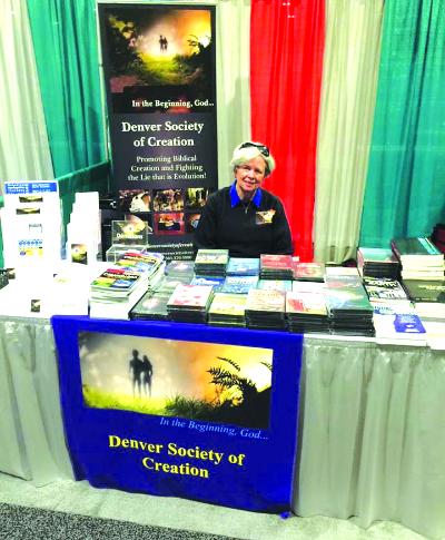 Denver-society