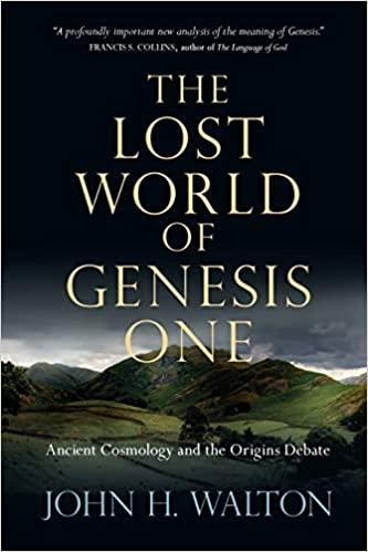 lost-world-of-Genesis-one