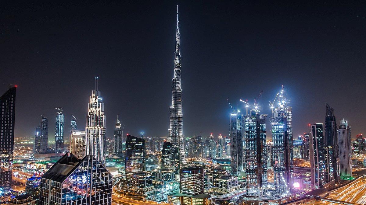 15190-burj-khalifa