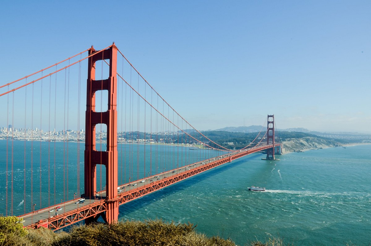 15190-golden-gate-bridge