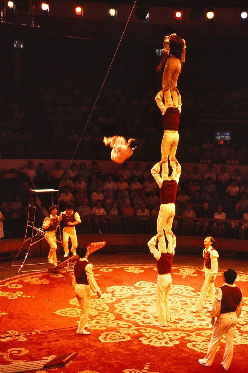 chinese-acrobats