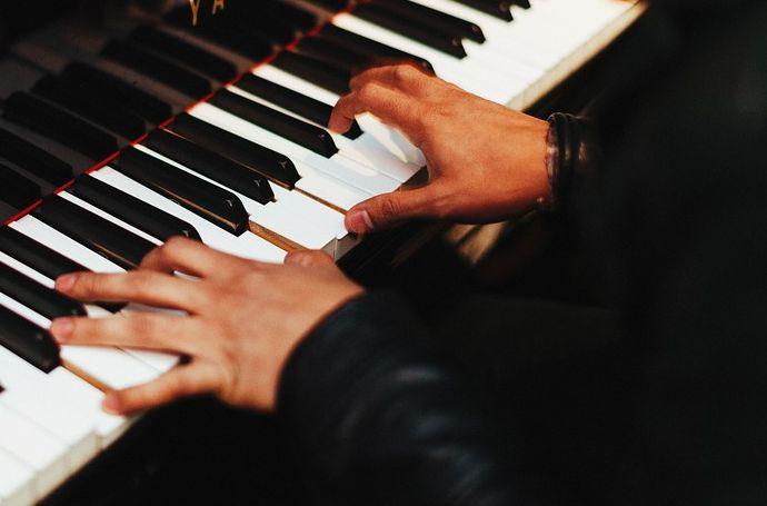 piano-pixabay