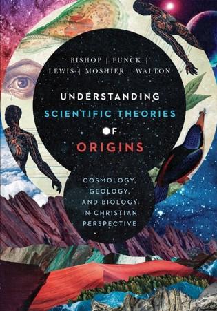 understanding-scientific-theories