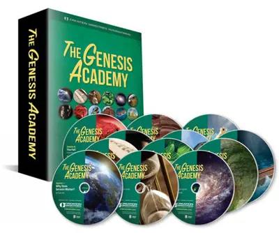 the-genesis-academy