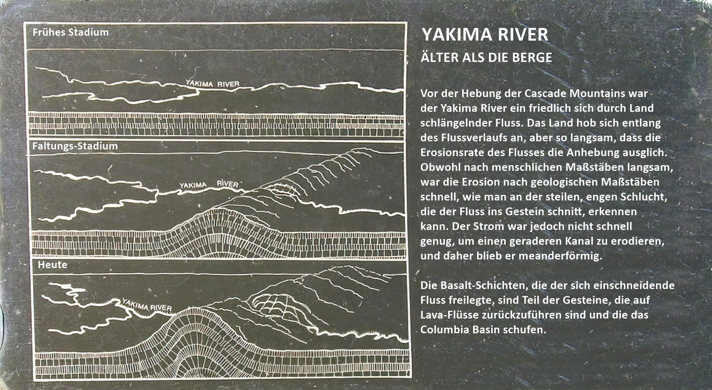 15240Yakima-River-lge