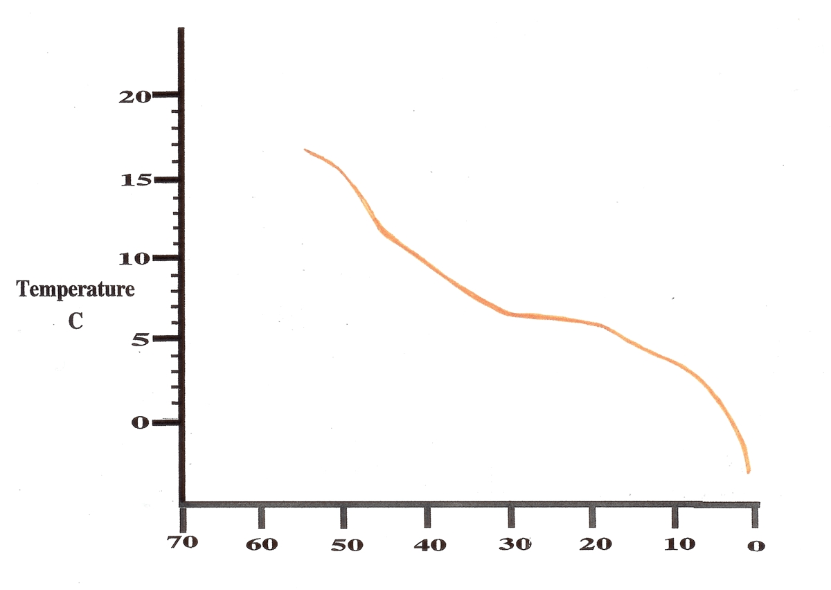 15246Tertiary-Cooling-Curve