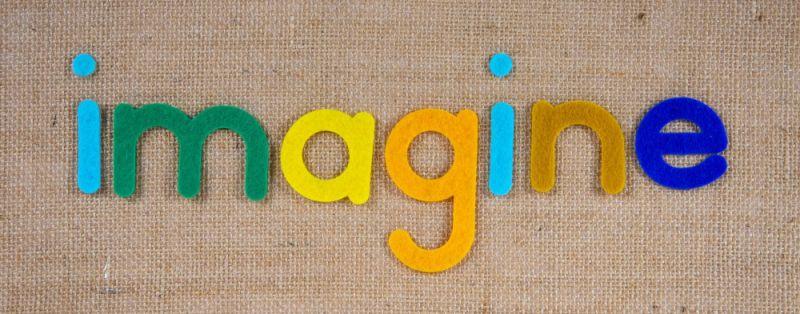 imagine-sign