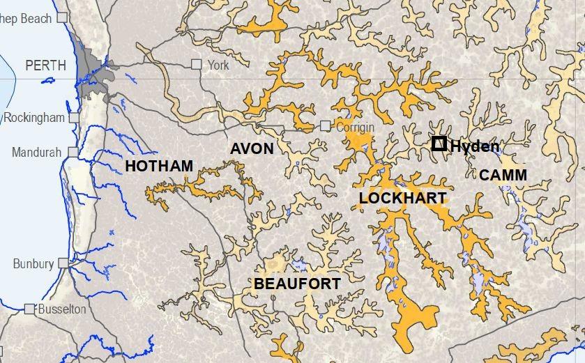 15290Fig-8_-_Paleorivers-Hyden-region-marked