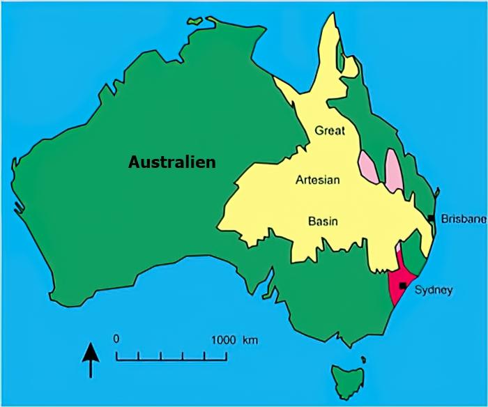 15303australia