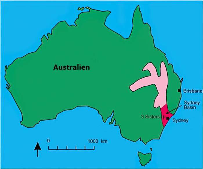 15303australia1