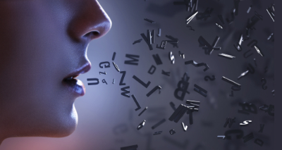 Puzzling-over-evolution-of-language