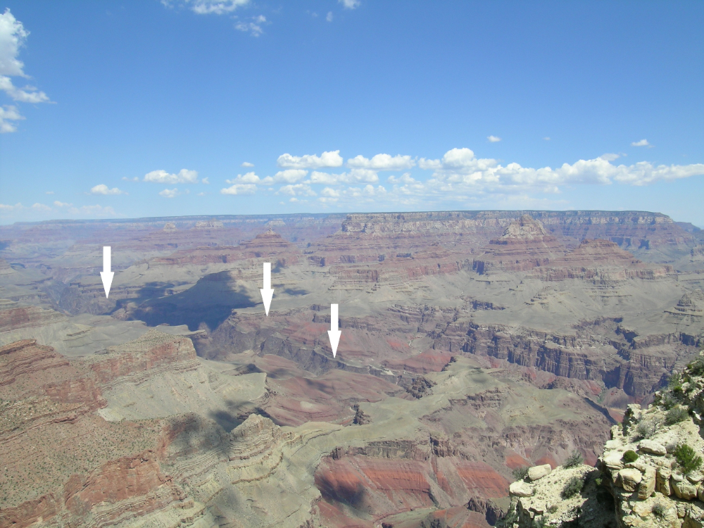 great-unconformities-at-the-bottom-of-grand-canyon
