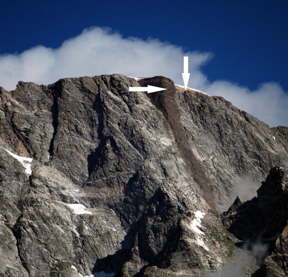 mount-moran-northern-teton-mountains