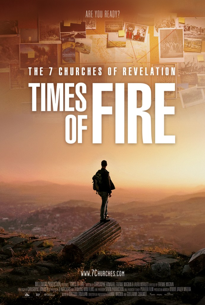 Times-of-Fire-Poster