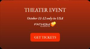 theater-event